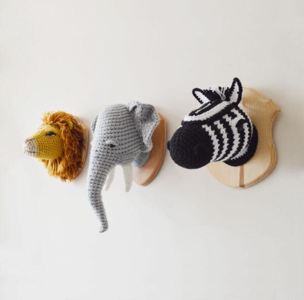 productos decorativos